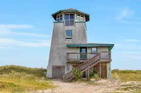 Airbnb Florida by A Florida Couple Is Giving Away This Awesome Beach House But