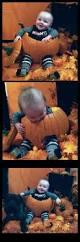 family halloween costume ideas with baby boy 15 best newborn halloween costumes images on pinterest newborn