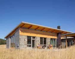 residential u2014 guggenheim architecture design studio