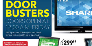websites with the best black friday deals 4 sites for black friday deals