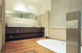wood floor in bathroom fresh modern dark wood floors 5036