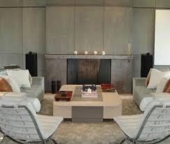 Livingroom Furniture Sale Generosity Bedroom Furniture Sale Tags Find Furniture Stores