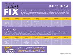 21 day fix streaming workouts anywhere anytime the beachbody blog