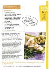 fr3 fr cuisine non catégorisé