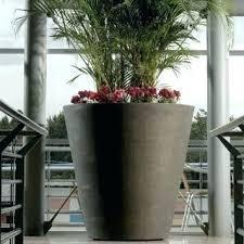 large garden plant pots u2013 exhort me
