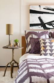 20 best bedroom ideas images on pinterest home bedrooms and