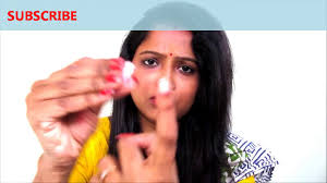 3 tricks to removing nail polish without remover youtube