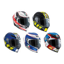 agv motocross helmets agv corsa graphic road bike motorcycle motorbike riding crash