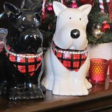 find more scottie and westie cookie jars for sale at up to 90