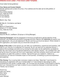 Cover Letter For Medical Office  cover letter job description of     icover org uk hospital receptionist application letter In this file  you can ref application letter materials for hospital