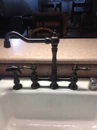 pegasus faucet parts home depot best faucets decoration identifying this pegasus faucet parts needed the home depot hi this pegasus faucet is installed in my kitchen and my wife is upset with the