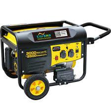 kw motors gasoline generator kw motors gasoline generator