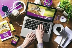 home builder online excellent online presence is the secret to homebuilder success