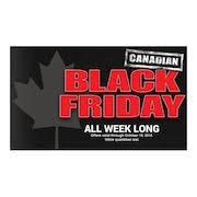 snow blower on sale black friday lowe u0027s canadian black friday sale 27