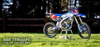 motocross bike shops in kent bbr motorsports inc home