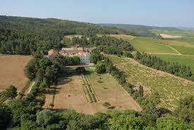 Château De Caraguilhes Domaine De Chateau De Caraguilhes The Estate