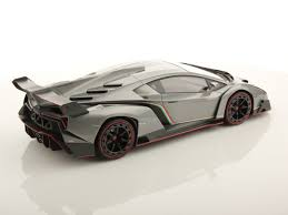 grey lamborghini veneno you may or may not be able to afford these lamborghini veneno