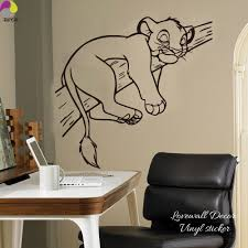 compare prices on simba lion decorations online shopping buy low