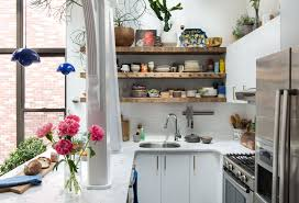 a heaven sent brooklyn kitchen redesign u2013 homepolish