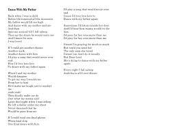 Comfort Me Lyrics Lyrics