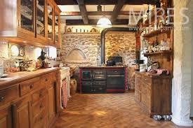 cuisine ancienne cuisine ancienne bois awesome cuisine ancienne nathanespen