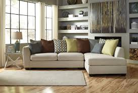 sofa Sectional Sofas Ashley Furniture Astounding' Pleasing