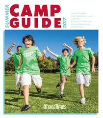 Speech Garden Summer Camp - summer camp guide 2017 by ithaca times issuu