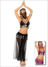 Genie Costumes Halloween Hottest Costumes Halloween Terrypcarter