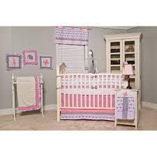 pam grace creations sassy safari 10 piece crib bedding set free