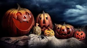 halloween wallpaper hd live halloween wallpapers group 14
