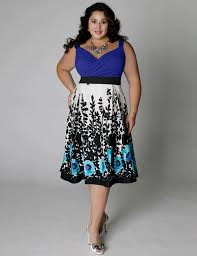 sundresses for women plus size naf dresses