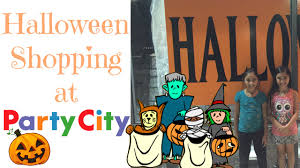 party city halloween costumes images halloween shopping at party city 2015 halloween costumes