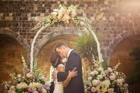 wedding ceremonies wedding ceremonies in tuscany tuscan wedding planners