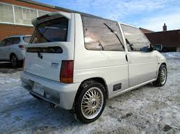 other makes suzuki alto works alto works rsr suzuki alto kei