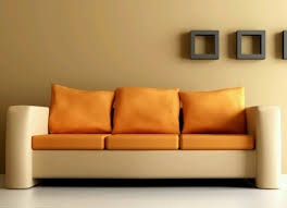 Houzz Modern Sofas by Sofa Amazing Sofa And Chair On Home Designing Inspiration With