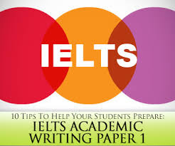 Top Tips for IELTS Academic   MK Book Distributor IELTS Vocabulary Table