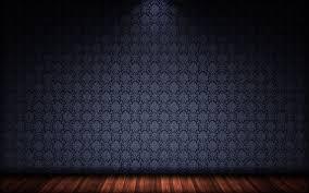 Hardwood Floor Wallpaper Wood Wallpapers Wallpaperup