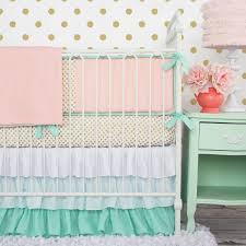 crib comforter sets tags crib comforter sets purple crib bedding