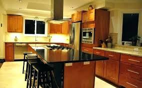 white kitchen island with black granite top white kitchen island with black top granite top kitchen island