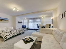 wohnideen wohn und schlafzimmer uncategorized tolles wohn und schlafzimmer mit stunning