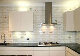 subway tile kitchen ideas glass tile ideas photos gallery of selected best choice glass subway