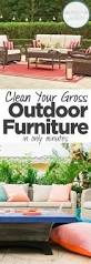 best 25 cleaning patio furniture ideas on pinterest pool