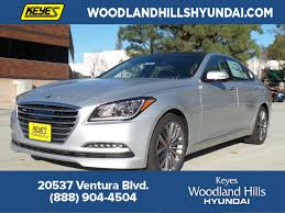 lexus repair woodland hills new 2017 genesis g80 for sale woodland hills ca