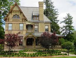 house paint schemes unique victorian house paint colors exterior house style design