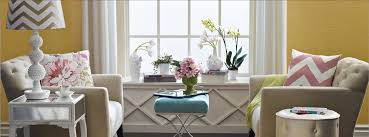 Southern Country Home Decor by Chic Home Decor Also With A Country Chic Furniture Also With A