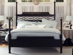 bedroom king bedroom furniture sets sale king bedroom furniture bedroom king bedroom furniture sets sale 00034 king bedroom furniture sets cheap