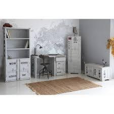 Schreibtisch Rund Schreibtisch Industriedesign Daredevz Com