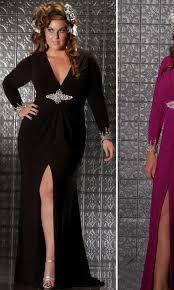 plus size evening dresses 30 plus plussize curvy plus size