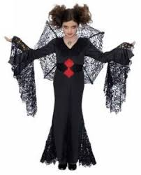 Girls Vampire Halloween Costume 15 Halloween Costumes Images Halloween Ideas