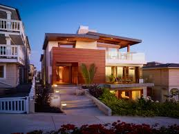 Home Design Tropical House Plans Modern